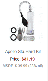 apollo-stay-hard-erection-kit